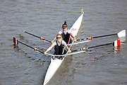 Crew: 412  Mortlake Anglian & Alpha Boat Club - W MasB 2x<br /> <br /> Pairs Head 2019<br /> <br /> To purchase this photo, or to see pricing information for Prints and Downloads, click the blue 'Add to Cart' button at the top-right of the page.