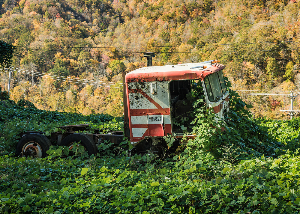War, McDowell County, West Virginia 20.10.21