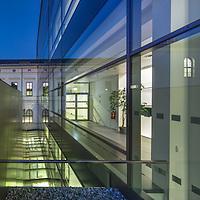Institute for Chemistry, KF University Graz