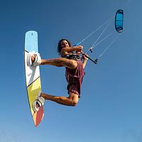 2020-07-25 Rif Raf, Eilat