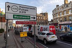 2021_10_25_ULEZ_Traffic_ALE