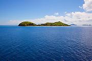 Mana Island Resort, Mamanucas, Fiji