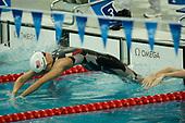 OLYMPICS_2008_Beijing_Swimming_08-10