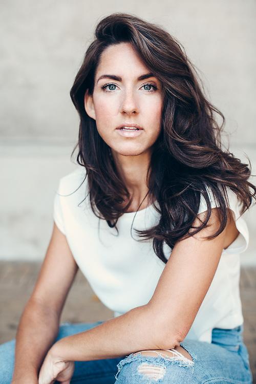 Maria Gregersen (©HEIN Photography)