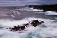 Orkney Islands - Scotland