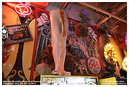 2014-01-23 Marvin's Marvelous Mechanical Museum