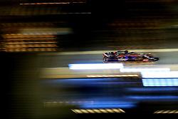April 7, 2018 - Sakhir, Bahrain - Motorsports: FIA Formula One World Championship 2018, Grand Prix of Bahrain, , #10 Pierre Gasly (FRA Toro Rosso Ferrari) (Credit Image: © Hoch Zwei via ZUMA Wire)