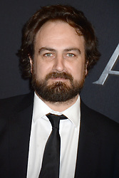 Justin Kurzel attending the Assassin's Creed premiere at AMC Empire 25 theater on December 13, 2016 in New York City, NY, USA. Photo by Dennis Van Tine/ABACAPRESS.COM