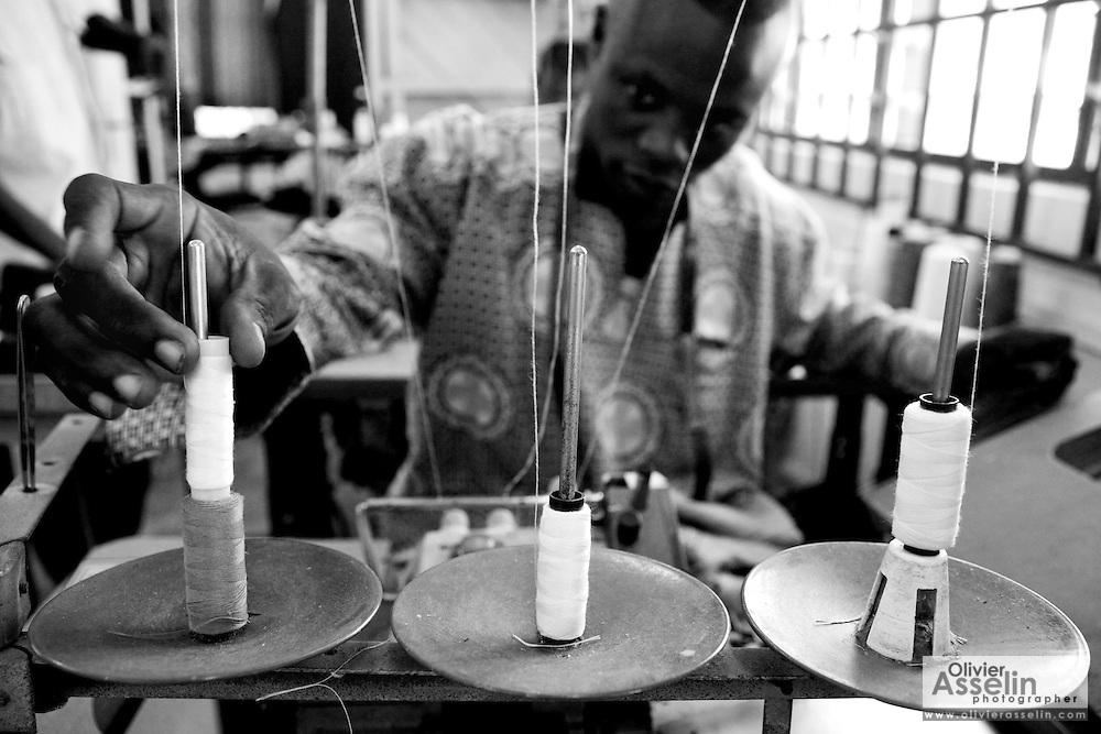 Cadling fashion. Fashion design company in Accra, Ghana.