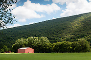 Clove Brook Farm