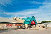 Saint Leon local business: COOP, St. Leon, Manitoba, Canada