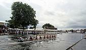 1996 Henley Royal Regatta, Henley, Great Britain