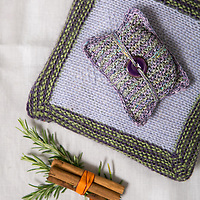 Knitting Magazine;<br /> 6 items for brochure;<br /> Shot in Hollingbury, Brighton;<br /> 18th September 2015.<br /> <br /> © Pete Jones<br /> pete@pjproductions.co.uk