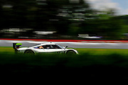 29-31 March, 2012, Birmingham, Alabama USA.Alex Popow, Ryan Dalziel, Starworks Motorsport / Ford .(c)2012, Jamey Price.LAT Photo USA