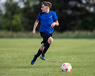 2019-07-14 Ryan Sorley
