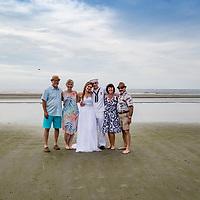 Austin and Addie Wiely Wedding, Isle Of Palms, SC.  September 2, 2017 Navy Dress Whites