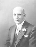 1920 F.W. Blanchard