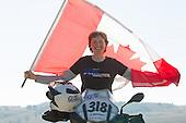 Caroline Stevenson (Canada)