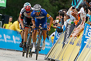CYCLING - CRITERIUM DU DAUPHINE 2018 - STAGE 4 070618