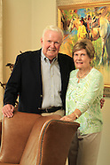 CHOMP Legacy Mr.&Mrs. Didion