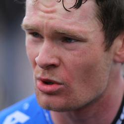 Olympia's Tour etappe Rhenen-Alkmaar Arno van der Zwet