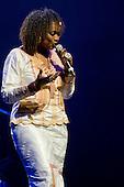 Oumou Sangare | Barbican Hall London 24th April 2009