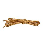 Rope made from bark, Xingjie Zhen market, Yunnan, China