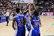 DESCRIZIONE : Campionato 2014/15 Serie A Beko Dinamo Banco di Sardegna Sassari - Acqua Vitasnella Cantu'<br /> GIOCATORE :Jerome Dyson <br /> CATEGORIA : Tiro Penetrazione Stoppata<br /> SQUADRA : Dinamo Banco di Sardegna Sassari<br /> EVENTO : LegaBasket Serie A Beko 2014/2015<br /> GARA : Dinamo Banco di Sardegna Sassari - Acqua Vitasnella Cantu'<br /> DATA : 28/02/2015<br /> SPORT : Pallacanestro <br /> AUTORE : Agenzia Ciamillo-Castoria/L.Canu<br /> Galleria : LegaBasket Serie A Beko 2014/2015