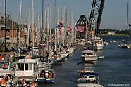 2005-07-22 Port Huron Boat Night