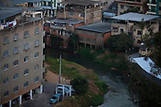 Manhumirim_MG, Brasil...Manhumirim e uma cidade pequena, localizada na Zona da Mata de Minas Gerais...Manhumirim is a town located in Zona da Mata (south east) in Minas Gerais...Foto: LEO DRUMOND / NITRO