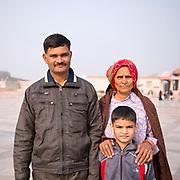 India India