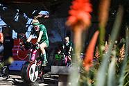 Nedbank vs FXTM Cycling