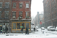 Manhattan in white NY592A