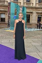 Gabriella Wilde at The Royal Academy of Arts Summer Exhibition Preview Party 2019, Burlington House, Piccadilly, London England. 04 June 2019.