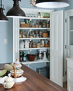 Kitchen Design By Mary Maier Galloway