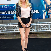 NLD/Amsterdam/20190617 - Men in Black International premiere, Lente Voorhoeve
