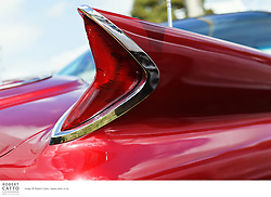 An event that is fast becoming iconic in the American Car scene, AmeriCARna consists of upwards of 500 cars of American descent converging on the Hutt City.