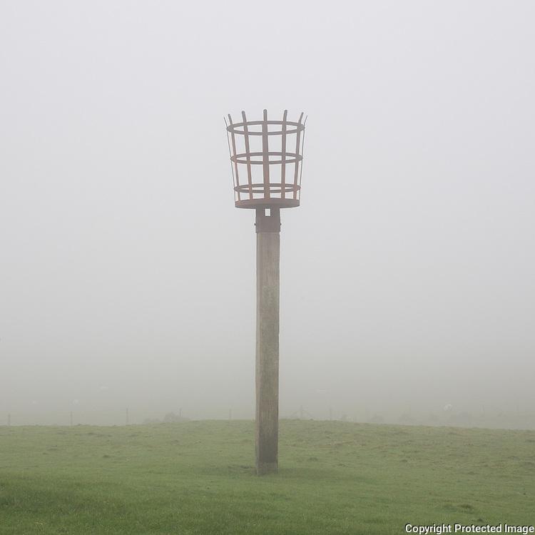 Thorncombe Beacon, Dorset.