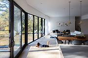 Blue Dog Residence   smitharc   Durham, North Carolina