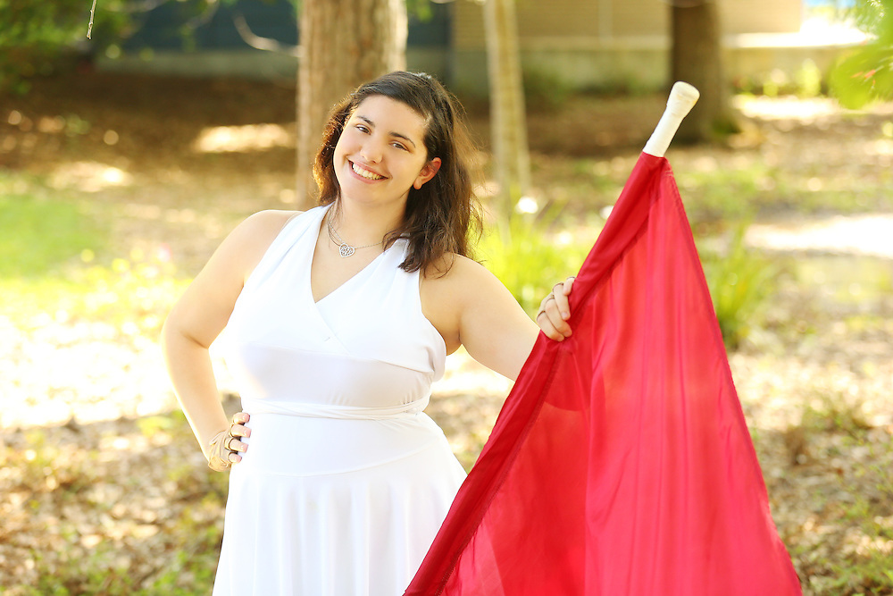 """Mandeville High School 2013 Winterguard """"Love at the Masquerade"""" group and individual photos. <br /> photos by: Crystal LoGiudice Photography<br /> 2032 Jefferson Street<br /> Mandeville, LA 70448<br /> www.clphotosonline.com<br /> crystallog@gmail.com<br /> 985-377-5086"""