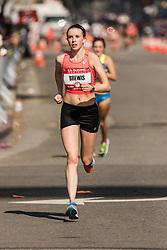 USA Olympic Team Trials Marathon 2016, Brewis, asics