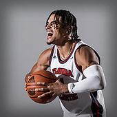2022 FAU Men's Basketball
