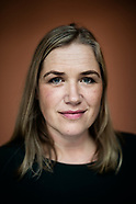 People: Camilla Bakken Øvald
