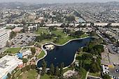 News-Belvedere Park-Oct 5, 2020