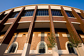 University of Minnesota   TCF Bank Stadium
