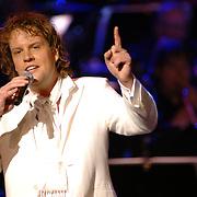 NLD/Utrecht/20060319 - Gala van het Nederlandse lied 2006, Richard Veldhuis
