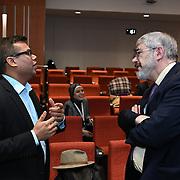 Colton Center Symposium Advances in Autoimmunity 2019