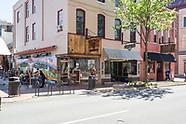 April 2019 - Downtown Harrisonburg