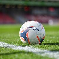 20210327 RL West Fortuna Düsseldorf II vs Borussia Dortmund II