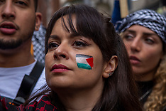 Free Palestine 15May2021